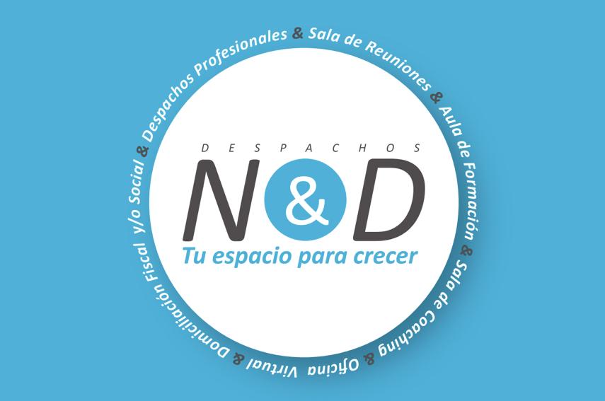 Despachos N&D